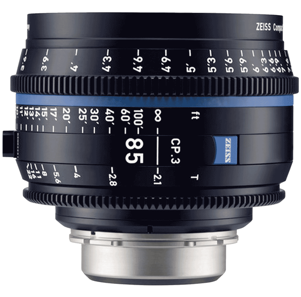 zeiss_cp3_85_lens.png