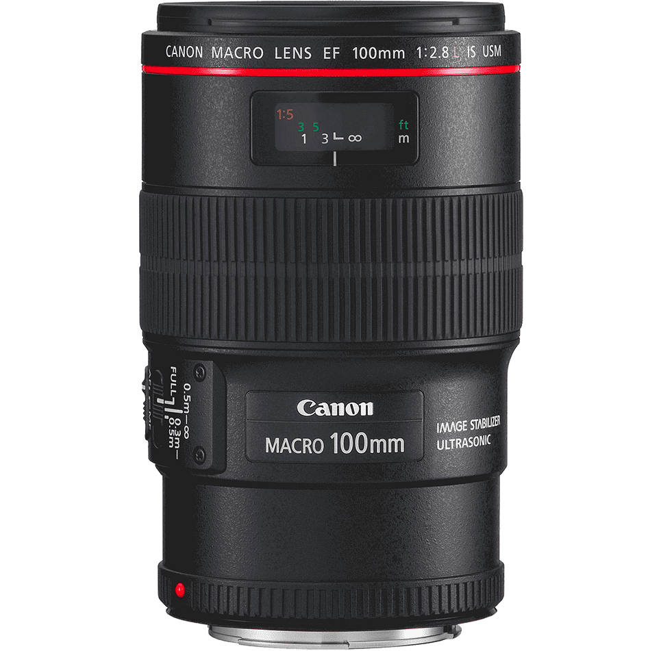 canon_100_lens.png