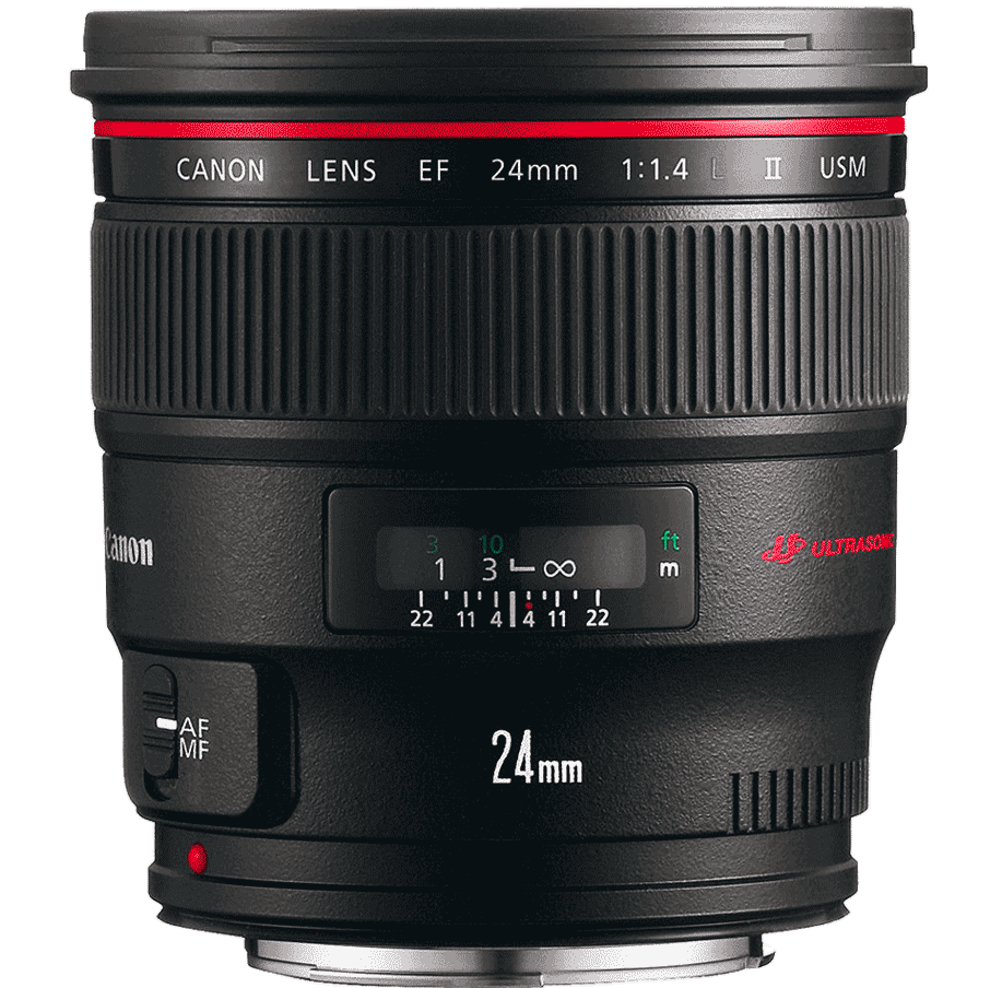 canon_24_lens.png