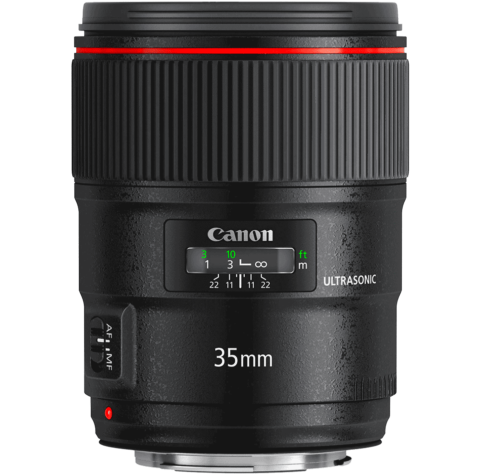 canon_35_lens.png