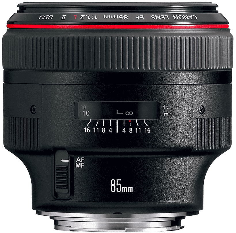 canon_85_lens.png