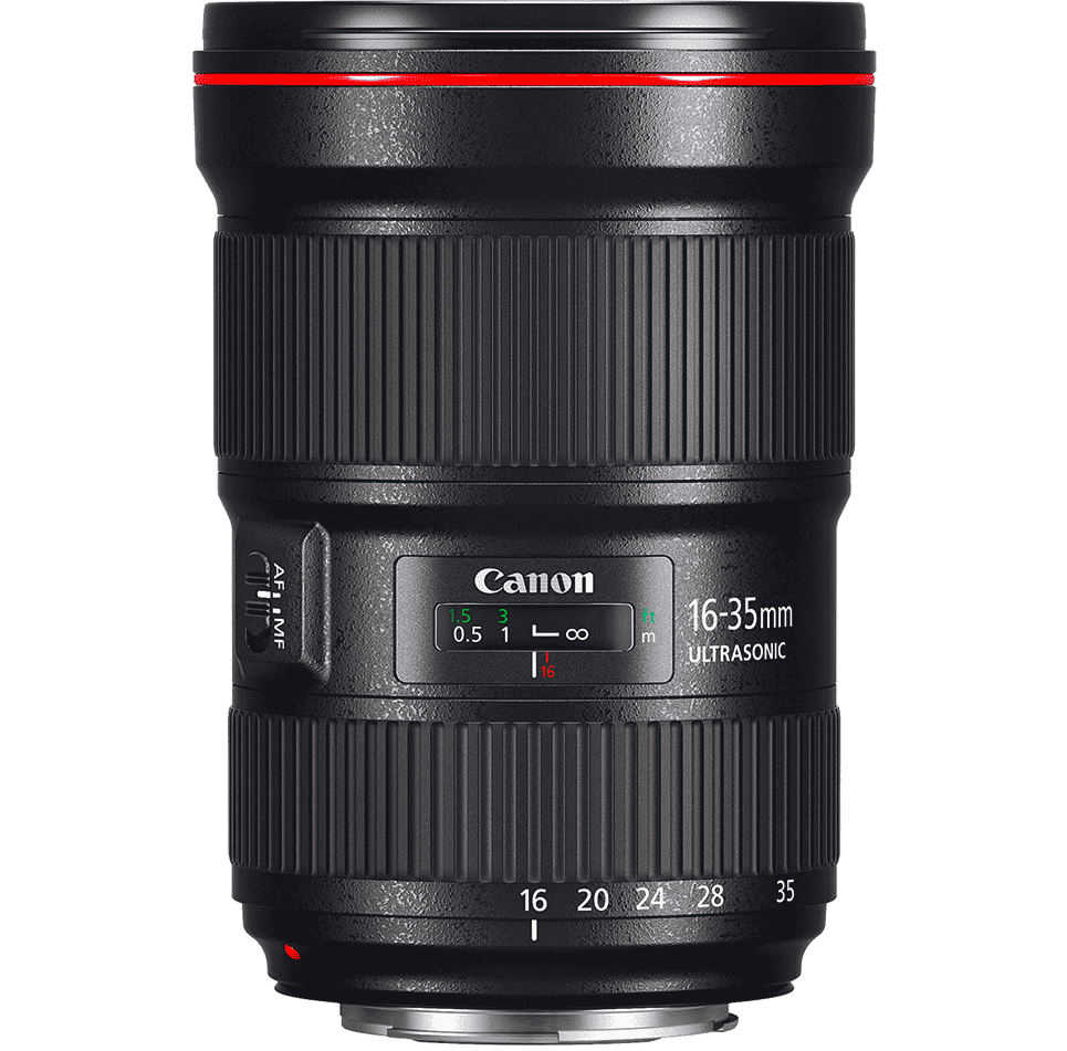canon_16-35_lens.png