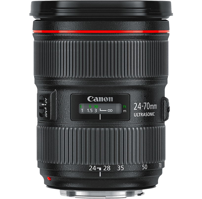 canon_24-70_lens.png