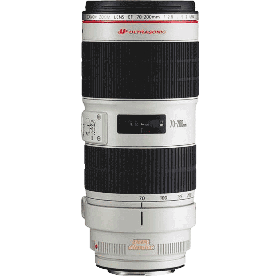 canon_70-200_lens.png