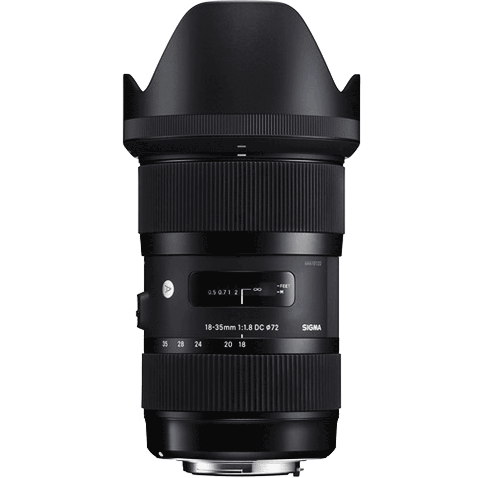 sigma_18-35_lens.png