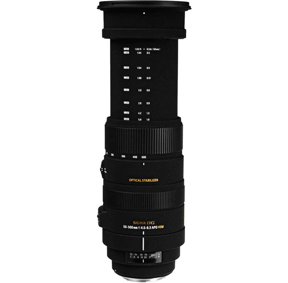 sigma_50-500_lens.png
