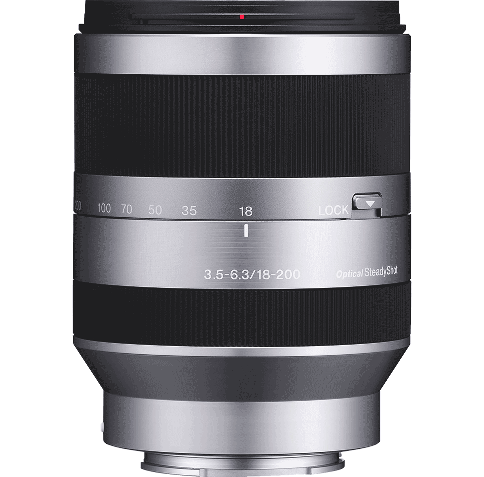 sony_18-200_lens.png