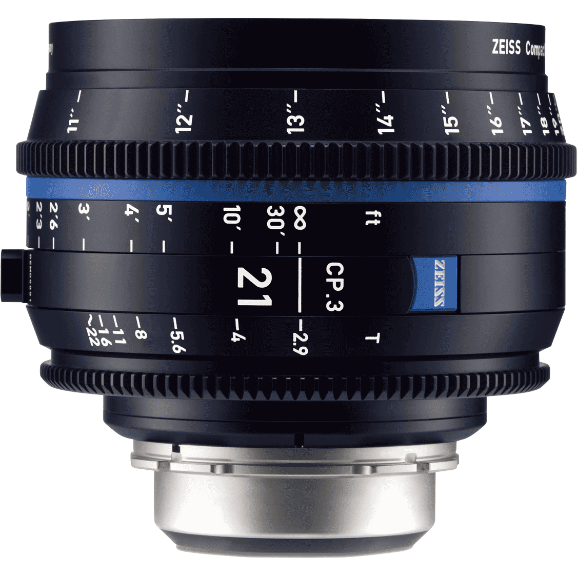 zeiss_cp3_21_lens.png