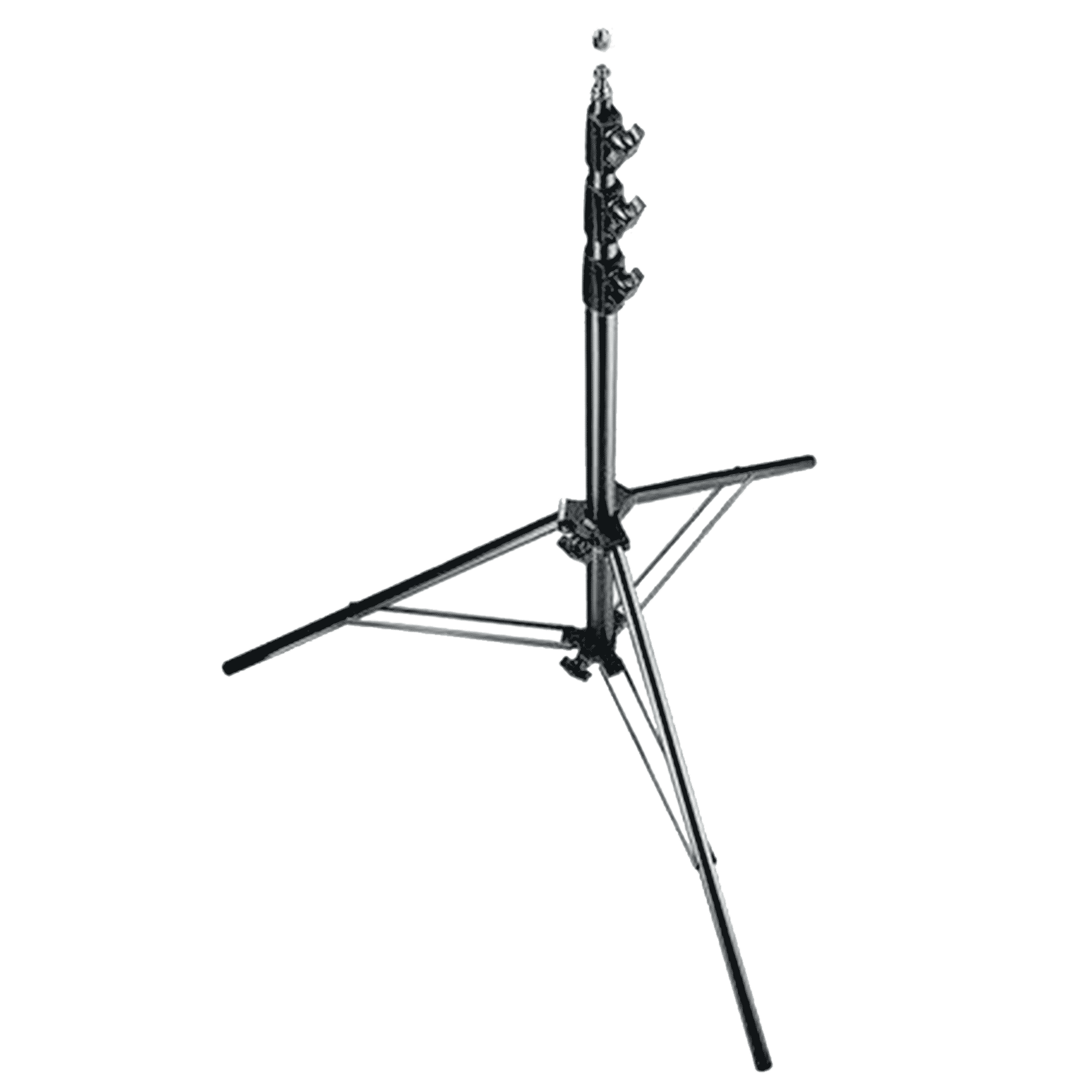 manfrotto_master_light_stand.png