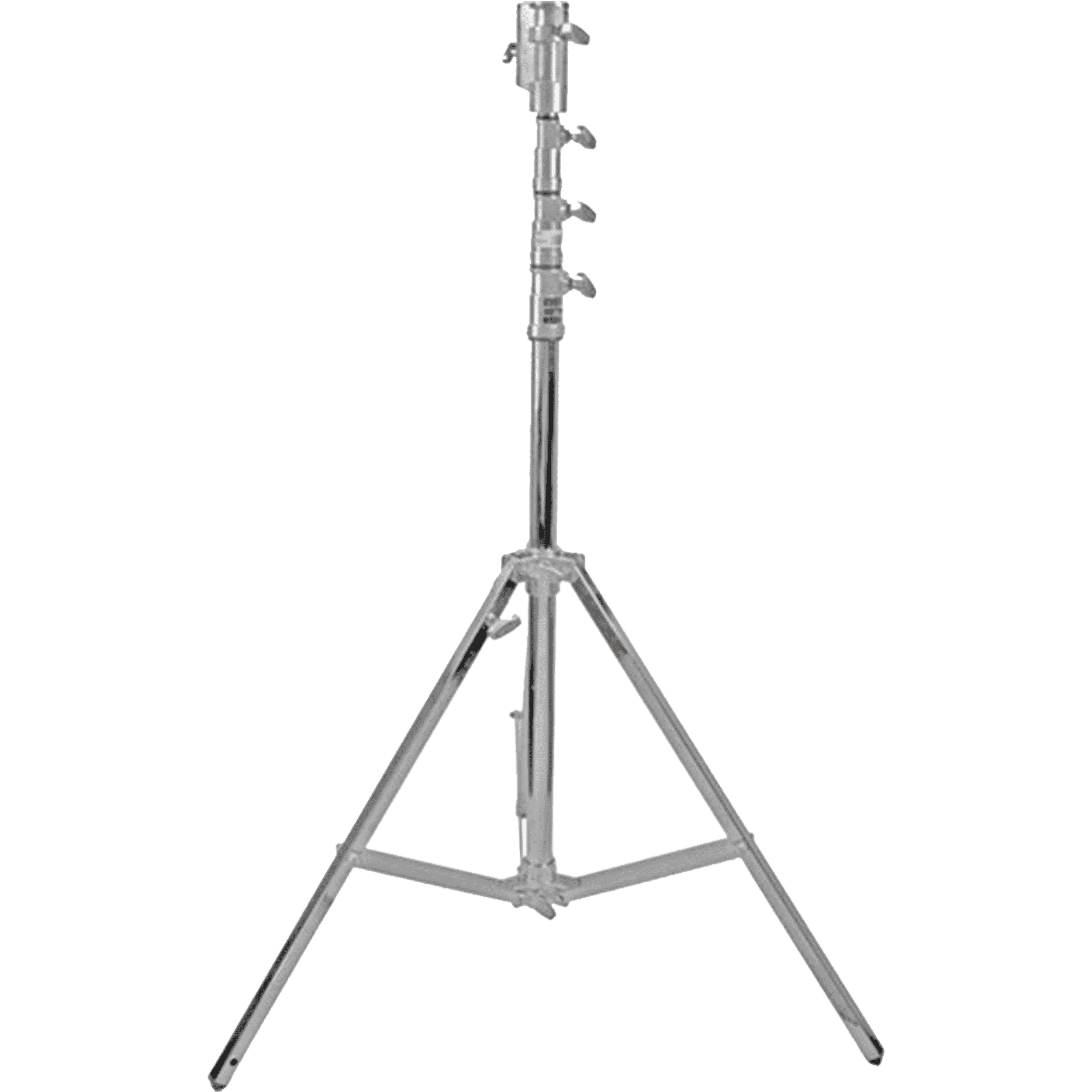 manfrotto_triple_riser_stand.png