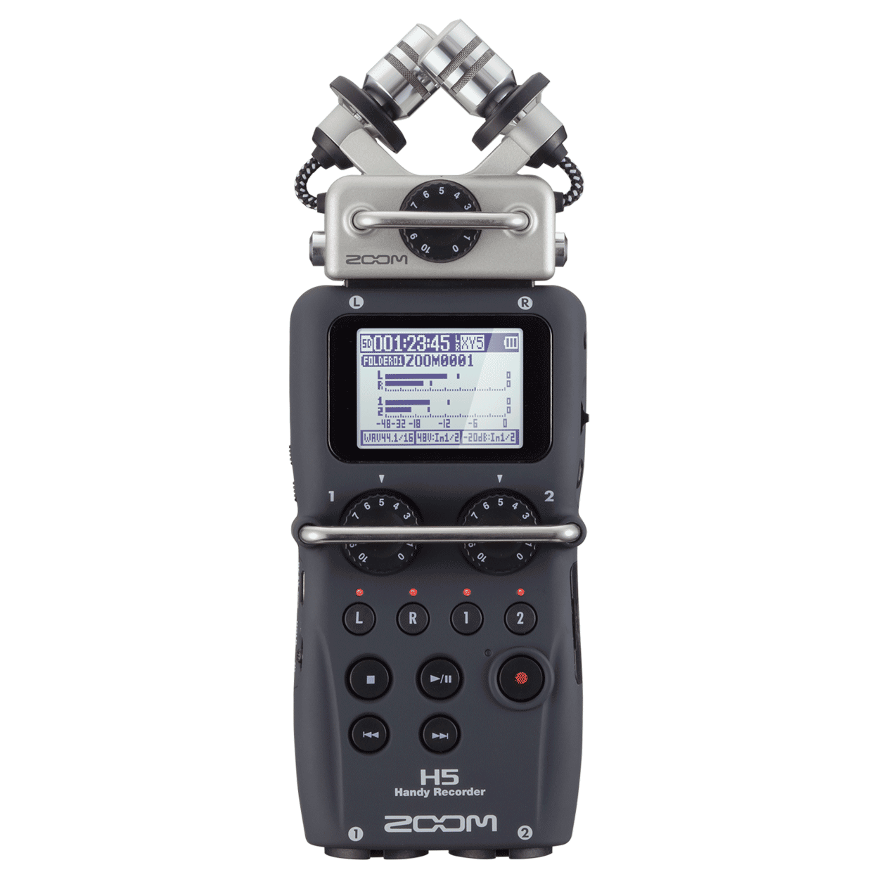 zoom_h5_audio_recorder.png