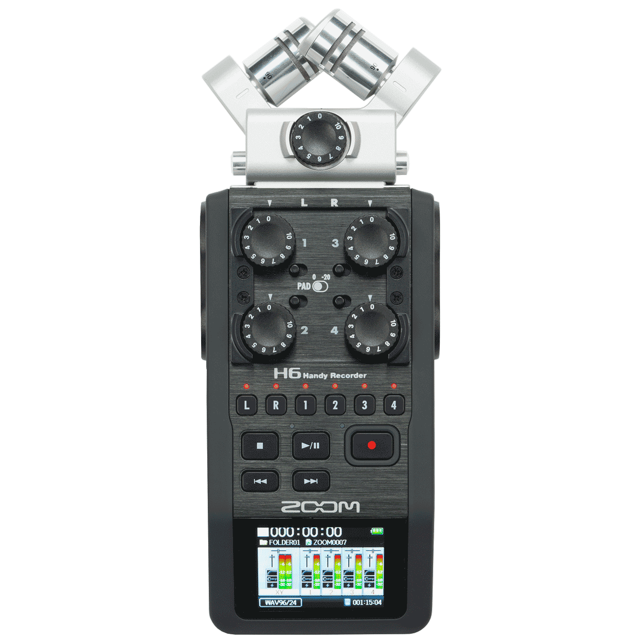 zoom_h6_audio_recorder.png