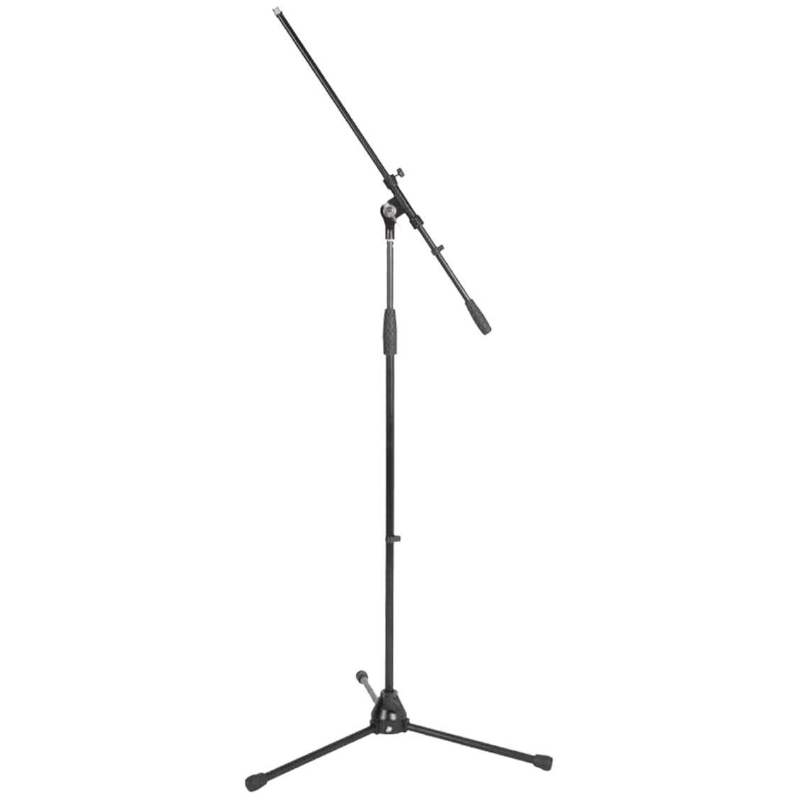 xtreme_mic_stand.png