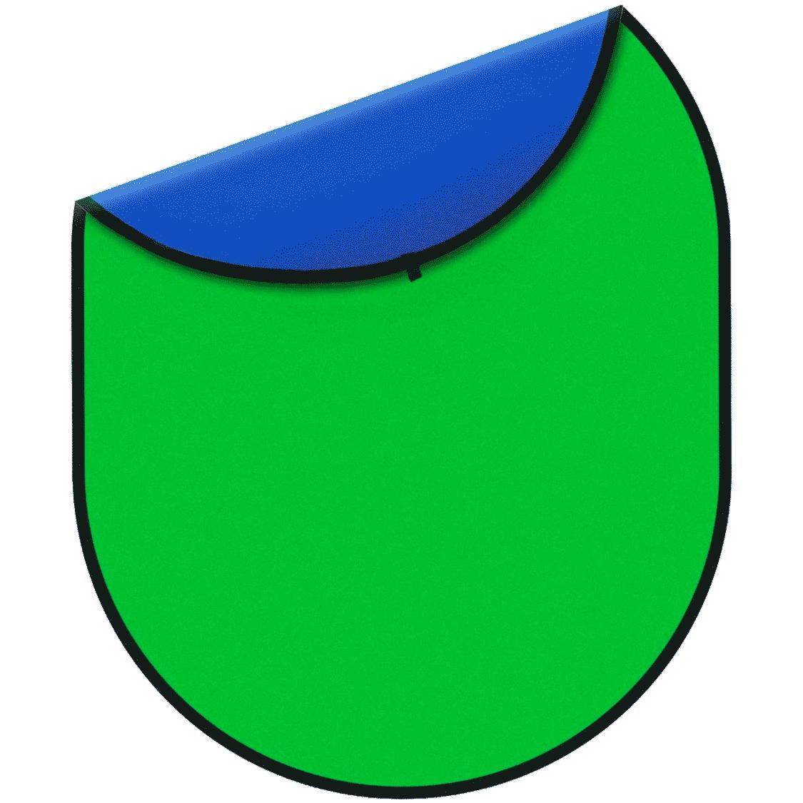 green_screen.png