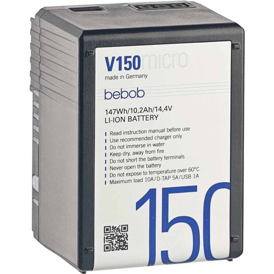 bebob_150.png