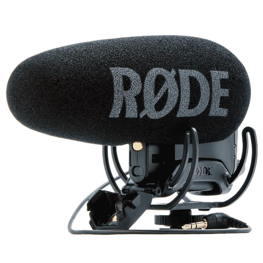 rode_videomic.png