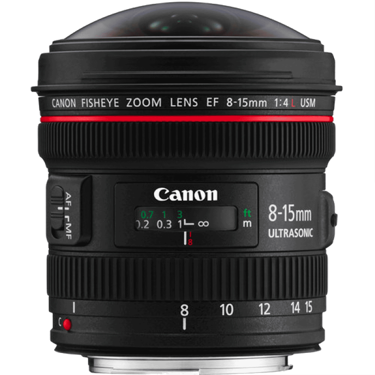canon_8-15_lens.png
