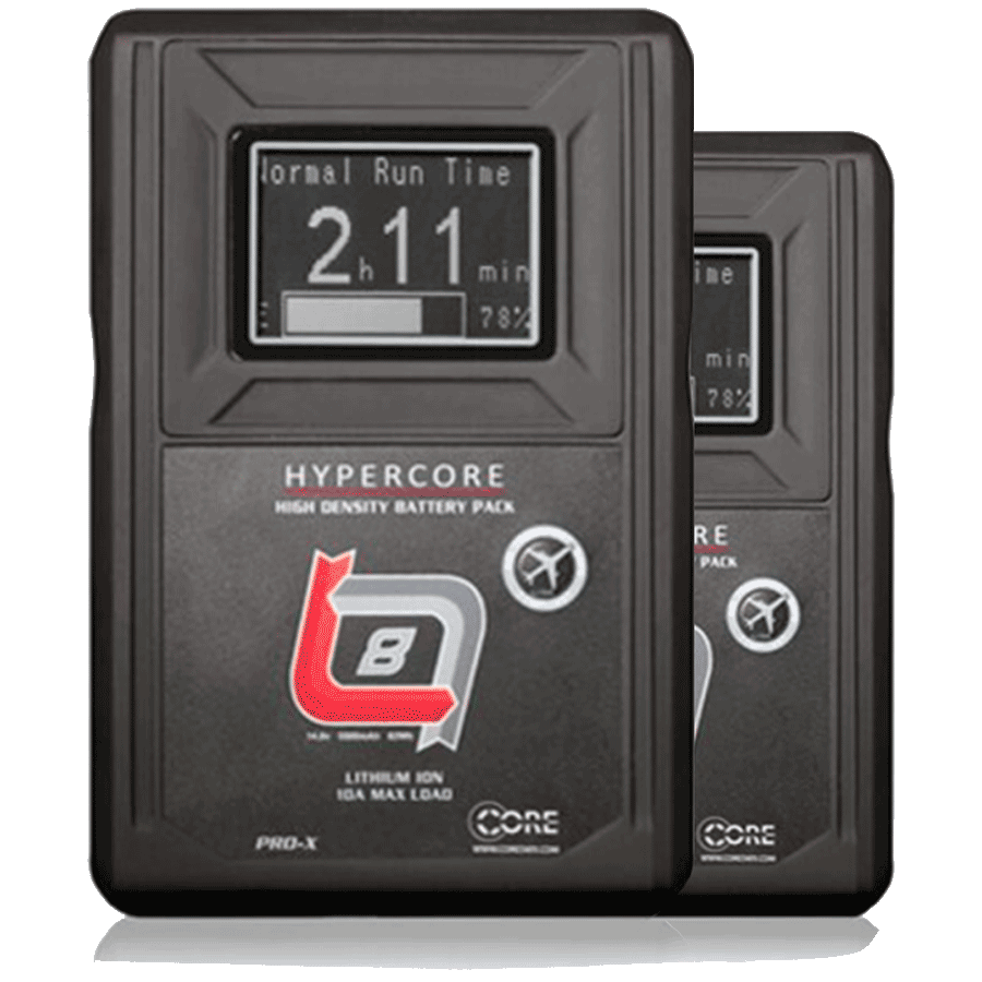 hyperslim_8_battery_two_pack.png