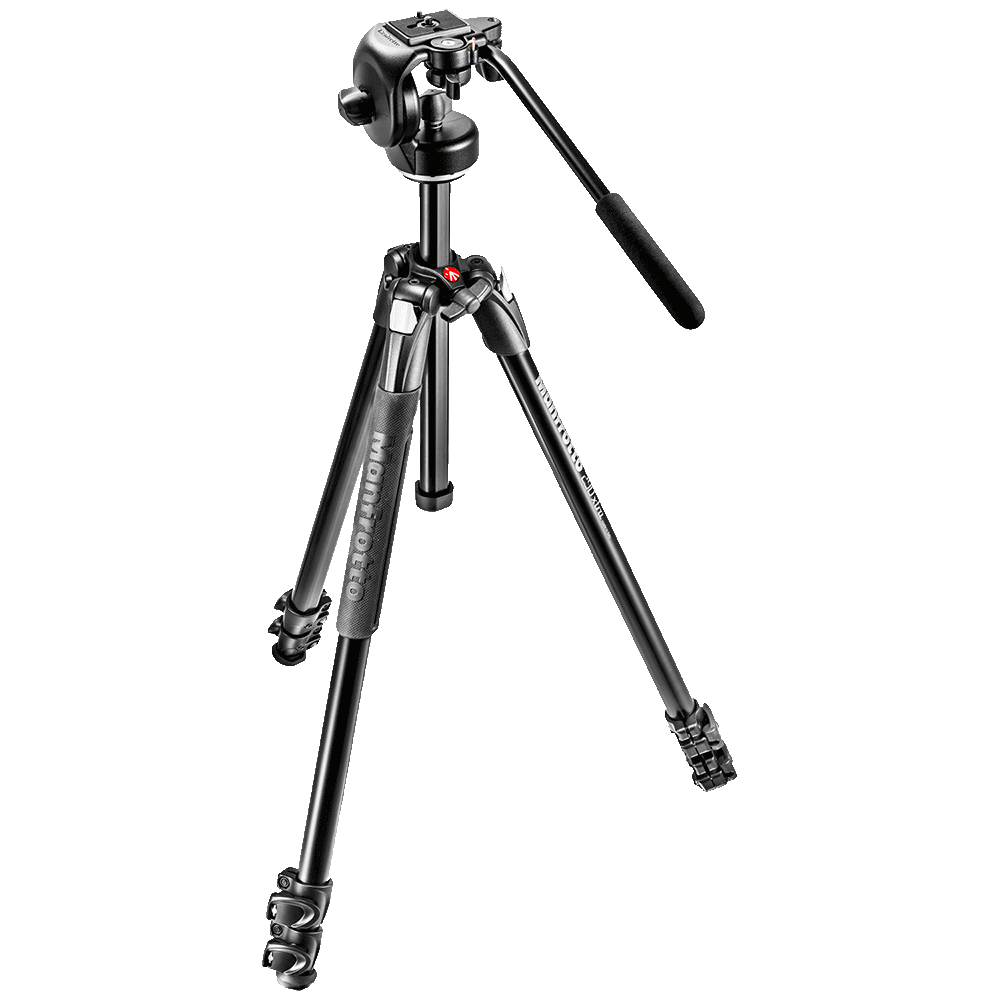 manfrotto_055.png