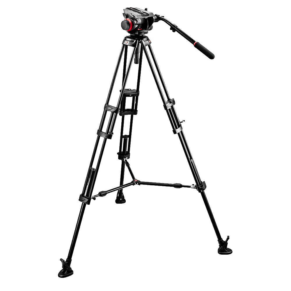 manfrotto_504hd.png