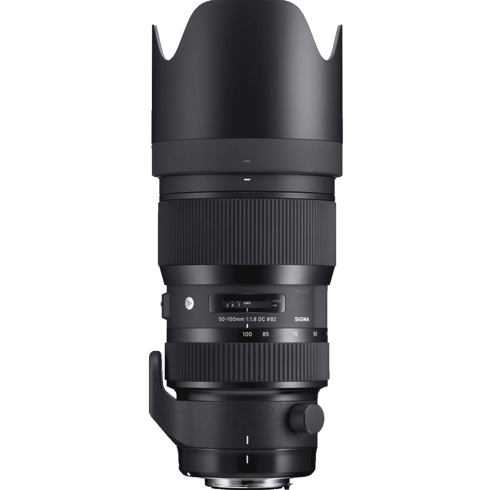 sigma_50_100_zoom_lens.png