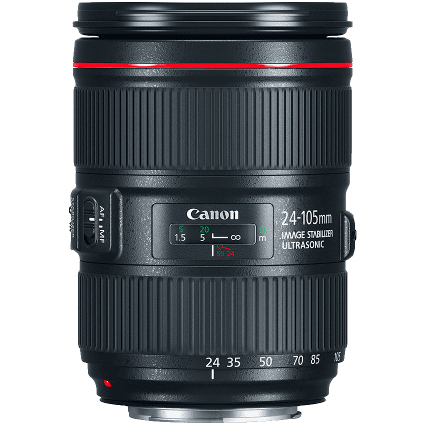 24_105_ii_canon_zoom_lens.png