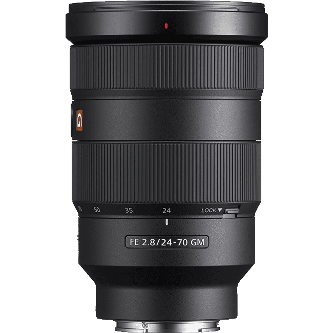 sony_24_70_zoom_lens.png