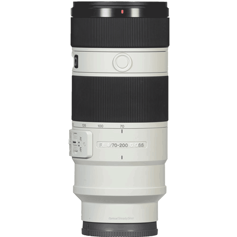 sony_70_200_zoom_lens.png