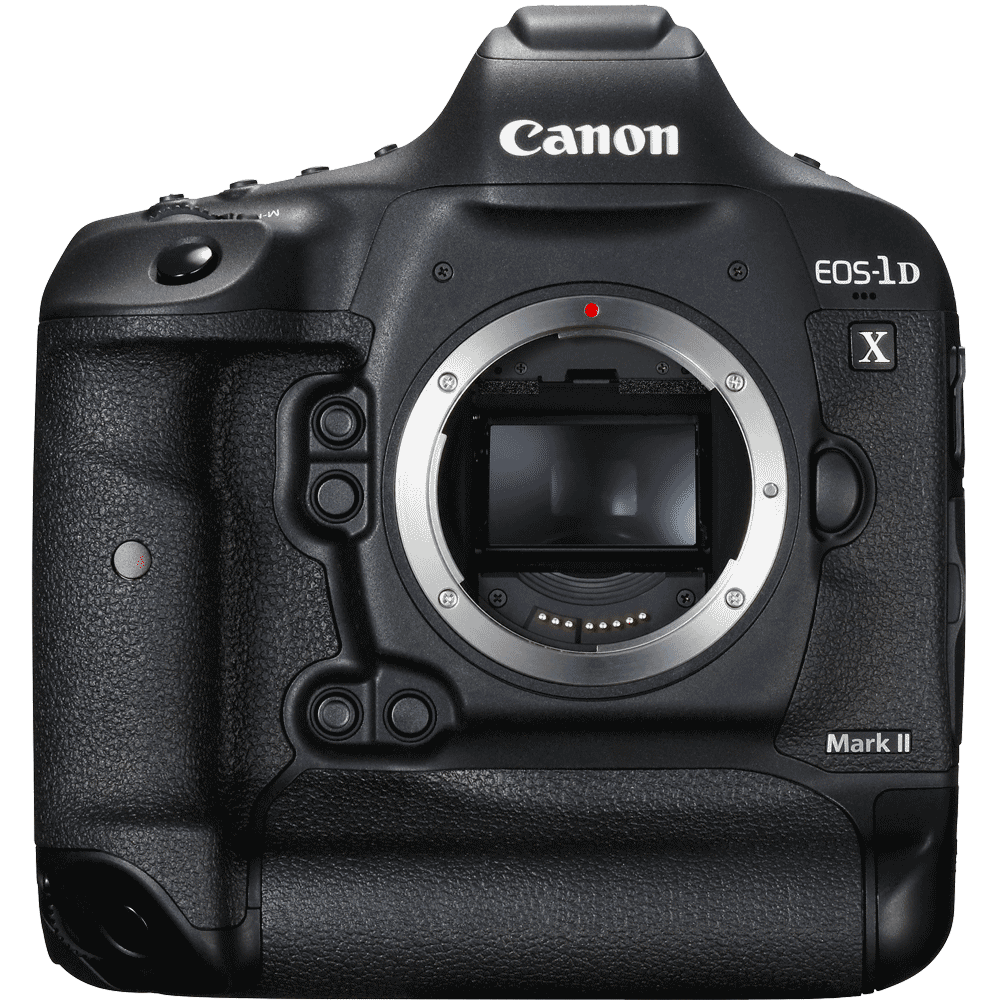 canon_1dx_m_ii_body.png