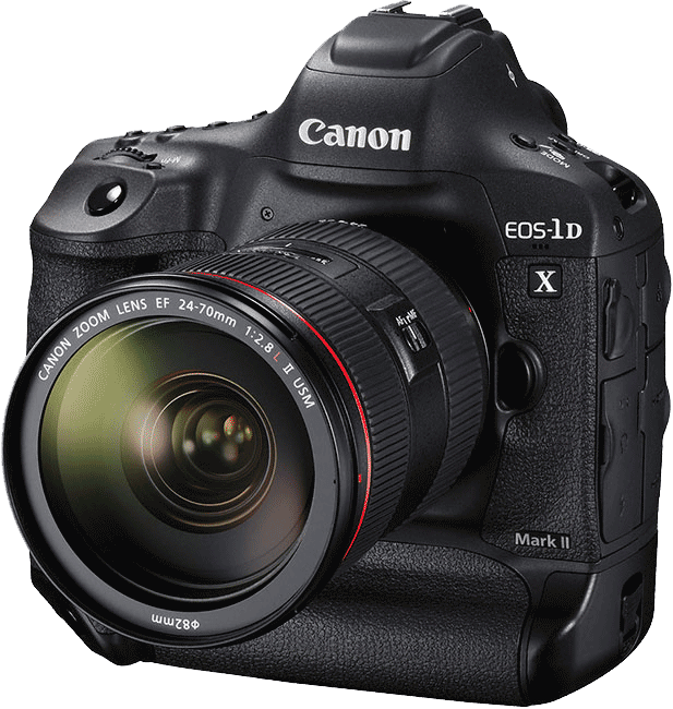 canon_1dx_m_ii_24_70__zoom_lens_package.png