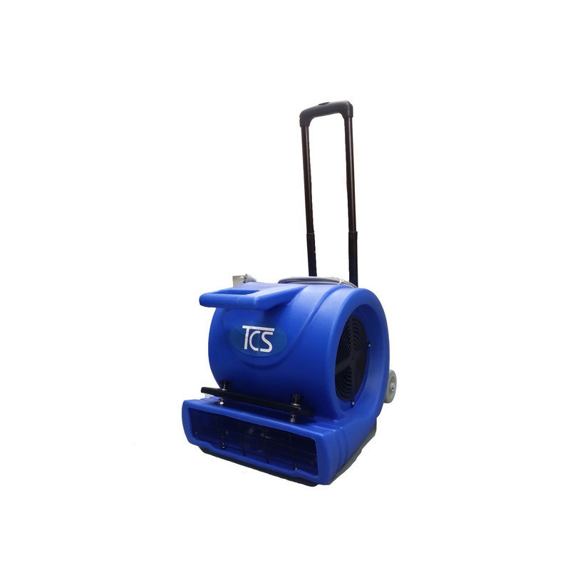 TCS_Carpet_Blower_Dryer.jpg