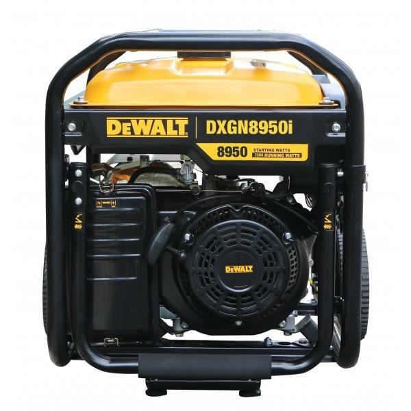 DeWALT_Petrol_Generator_-_2.jpg