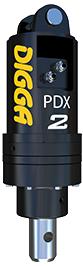 PDX2-medium.png