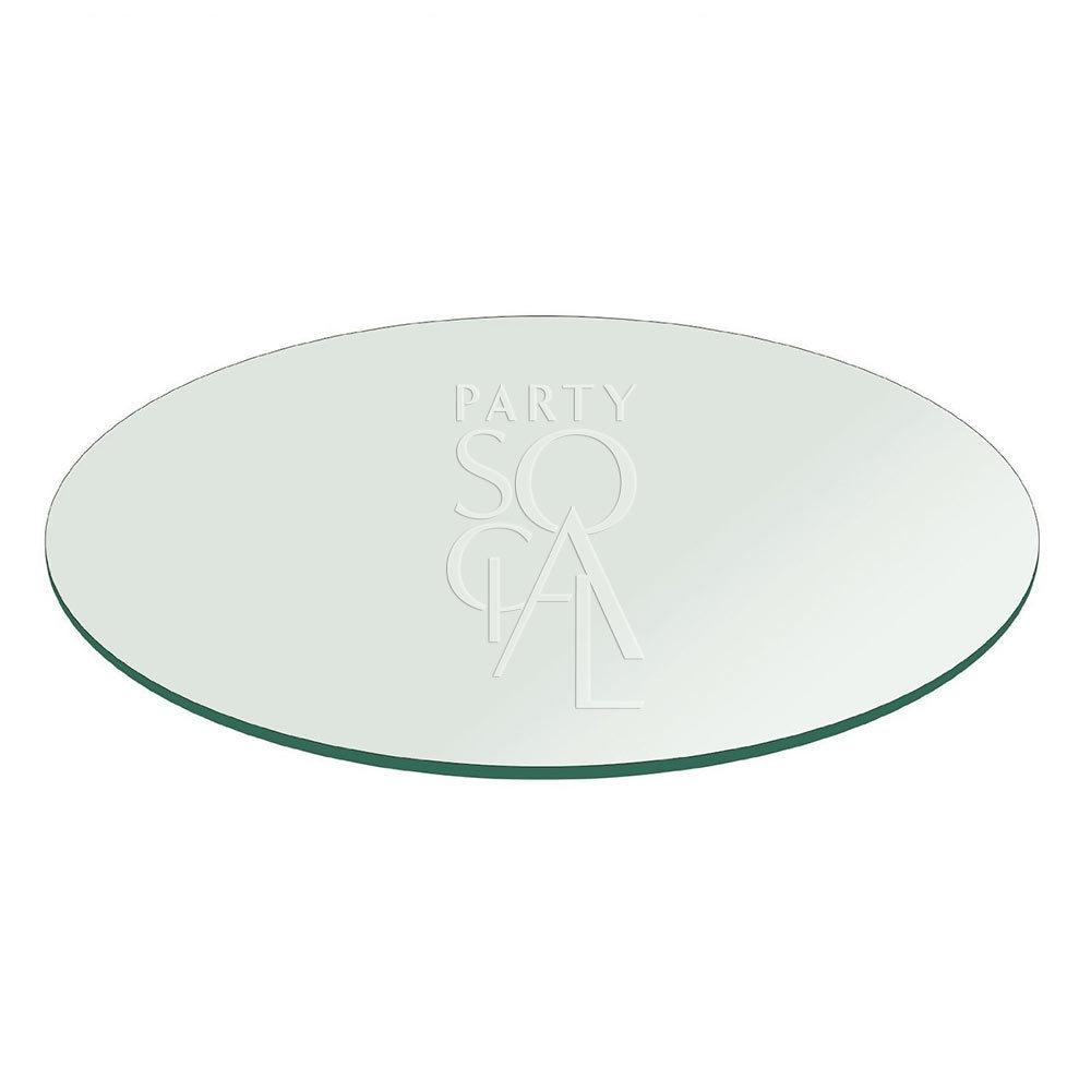 Centerpiece Mirror 65cm
