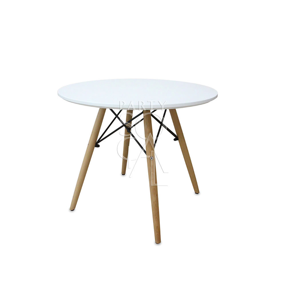 Eames Coffee Table Replica