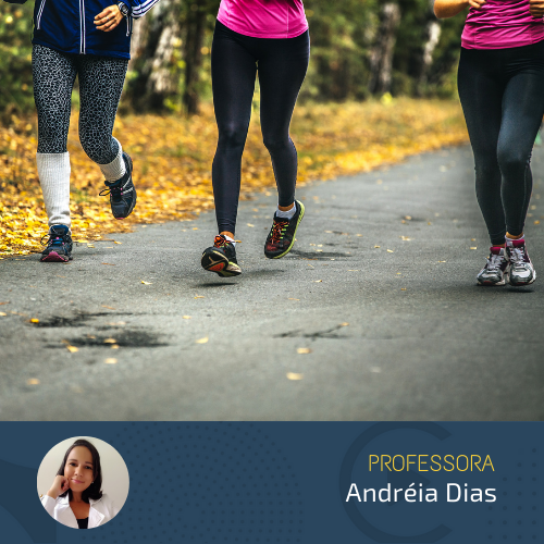 Recomendações de atividade física para prevenção e tratamento das Doenças Crônicas Não Transmissíveis