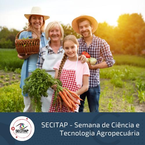S7 - Sucessão Familiar e Gestão na Propriedade Agropecuária