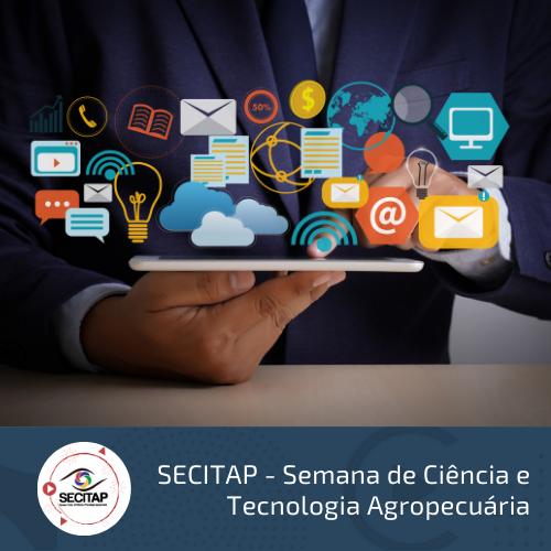S9 - Marketing digital: objetivos, estratégias e execução
