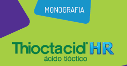 Merck-bt-lthioctacid-01