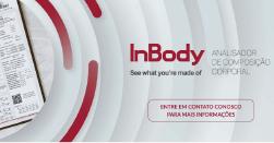InBody-bt-produto