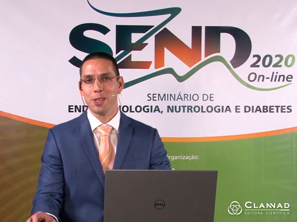 Blog-SEND-cobertura-2020-2