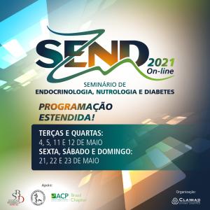 SEND2021-site-produto