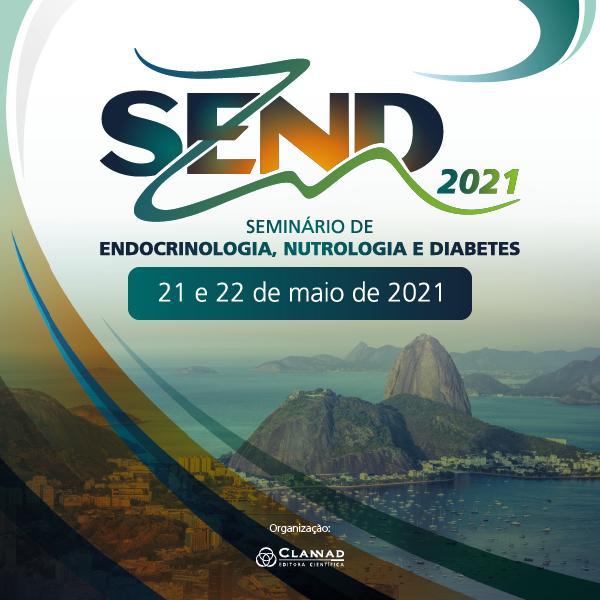 cursos2021-banners-Send produto