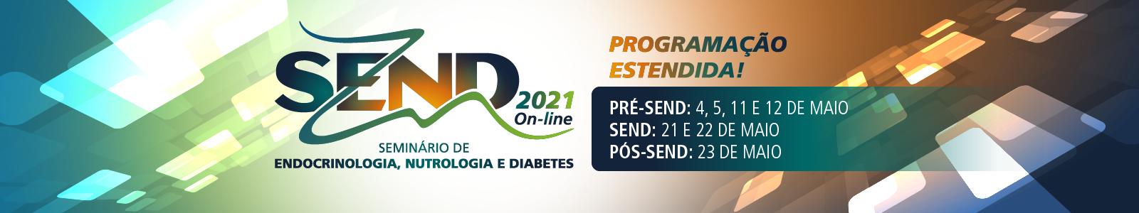 SEND2021-site-banner