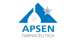 apsen-logo-send