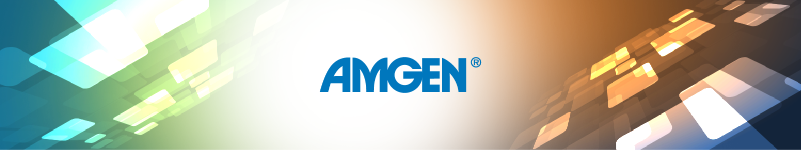 banner-amgen