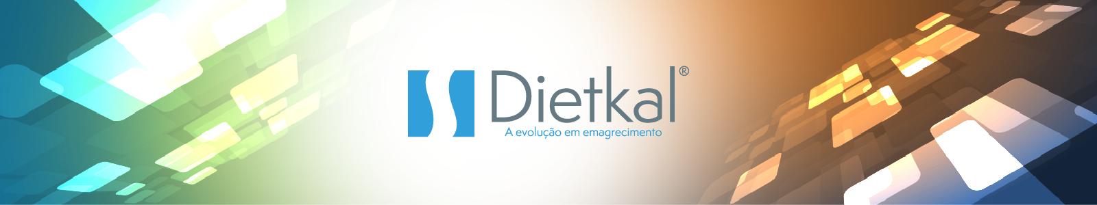 banner-dietkal