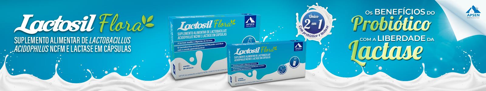 Banner-LactosilFlora-1600x300
