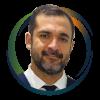 SEND2021-moldura-Ricardo Oliveira
