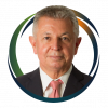 SEND2021-moldura-João LIndolfo